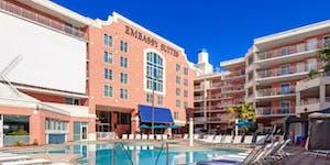 LEADERSHIP TO LEGACY 2020 - Lake Buena Vista, FL