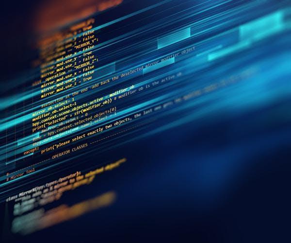 Programmeren voor juristen | 5, 12 februari & 4 maart 2020 | Amsterdam