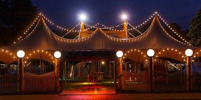 Circus Maximum in Rhenen