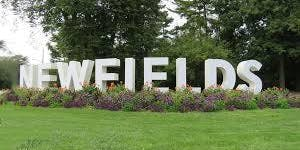SOLD OUT! Grades  6-12: Newfields/Indpls Museum of Art