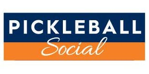 BloomAgain NJ Pickle Ball Social- Coed!