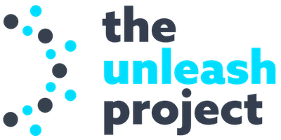 The Unleash Project 2019