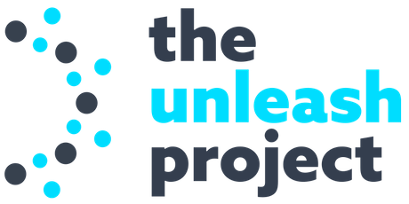 The Unleash Project 2019 tickets