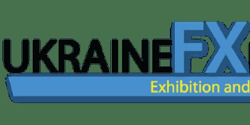 Ukraine Forex Expo