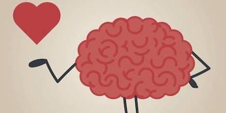 Penser mieux pour vivre mieux ou l'Art d'apprivoiser son mental... billets