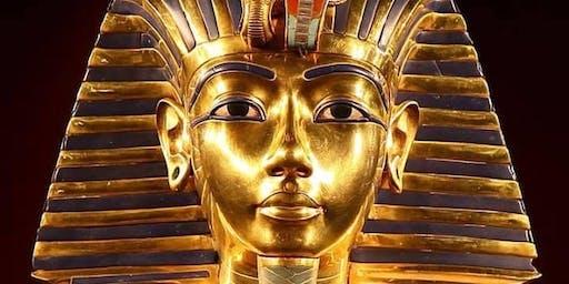EGYPTIAN FESTIVAL