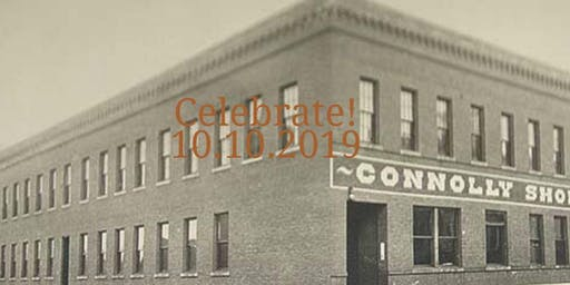 100 Years of Stillwater Rotary