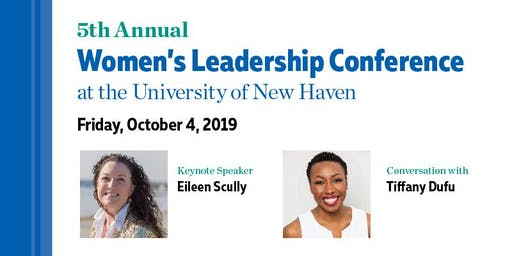 Women Empower - Women's Leadership Conference