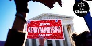 Redistricting Reform in Virginia