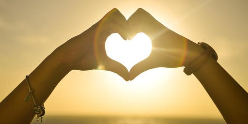 Deine kleine Auszeit // Thema: Herzgesundheit <3