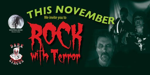 Rock With Terror