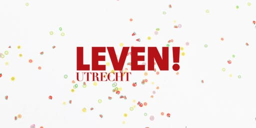 LEVEN! Utrecht Business Borrel