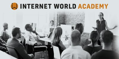 Amazon Workshop: Advertising, Marketing & Optimierung