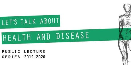 What defines a genetic disease and when might gene therapy be used? tickets