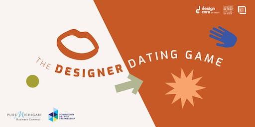 Vastaan online dating perustelut