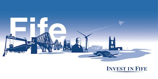 Invest in Fife Annual Property Event