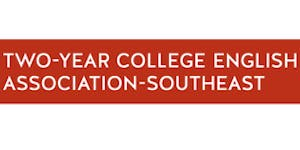 Two-Year College English Association-Southeast 2020...