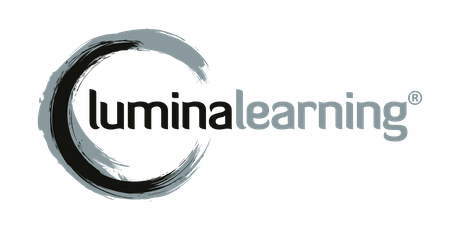 Lumina Spark Experience Workshop at 2019 ABP Conference tickets