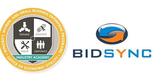 MWSBE Certification Workshop