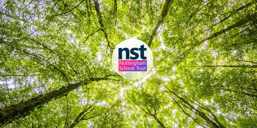 Forest School & Outdoor Learning Network