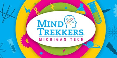 Detroit Science & Engineering Festival - A Young Urban Intellectuals Event