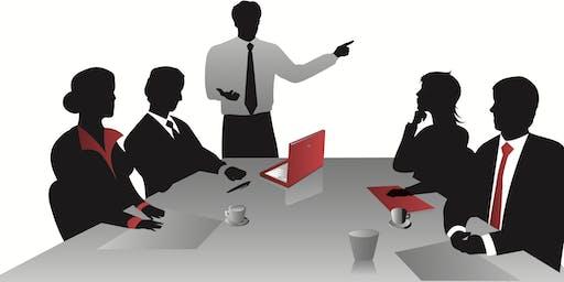 The Top 7 Secrets to Success in Sales Presentations - Malvern