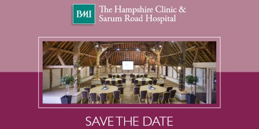 Cancer Education Event - for GPs and HCPs (5hrs CPD)
