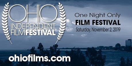 Pre-Sale 2019 Ohio Independent Film Festival tickets