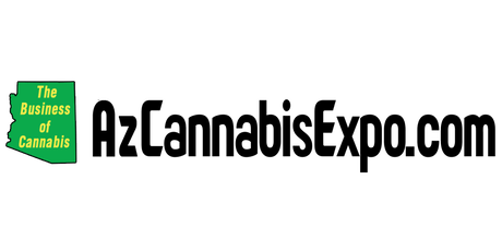Phoenix Arizona Cannabis Industrial Marketplace Summit & Expo 2020 tickets