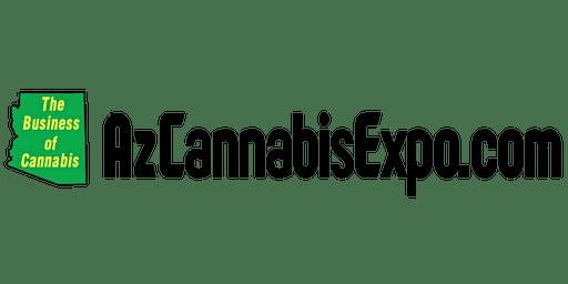 Phoenix Arizona Cannabis Industrial Marketplace Summit & Expo 2020