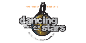 Dancing with our Stars!