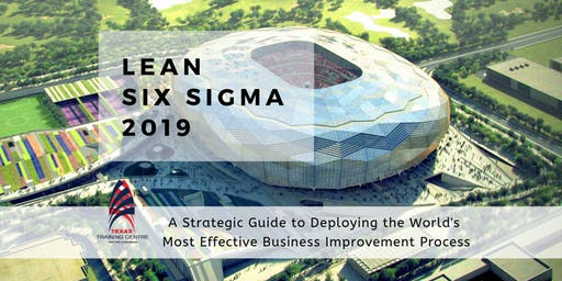 Lean-Construction Six Sigma