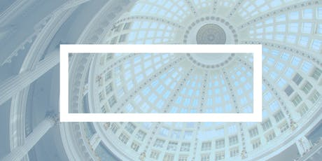 The Big Quiet in Oakland: A Mass Meditation at The Rotunda tickets