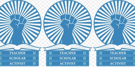 Achieving Impact from Real World Research: the Rise of the Scholar Activist tickets