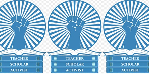 Achieving Impact from Real World Research: the Rise of the Scholar Activist