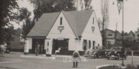 100 Years of Brookside Trivia Night tickets