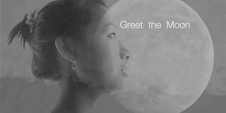 Outsider Collective present: 'Greet the Moon' Screening tickets
