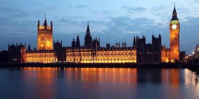 ABHI Parliamentary Reception 2020