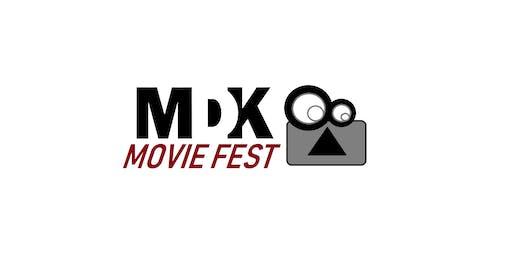 MDK Movie Fest