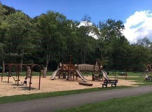Act 13 & Recreation: Leveraging Impact Fees for Park Projects tickets