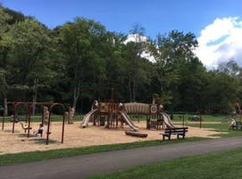 Act 13 & Recreation: Leveraging Impact Fees for Park Projects