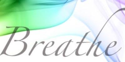 Breathwork Evening Acoustic Journey
