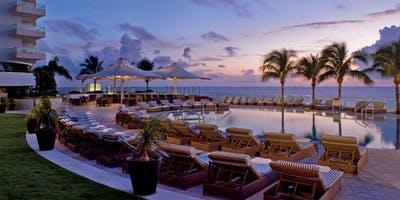 Fort Lauderdale: Broker Lunch: Tackling Group Health Insurance Costs