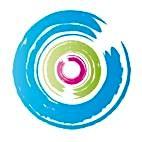 Dr. Dittmer Institut logo