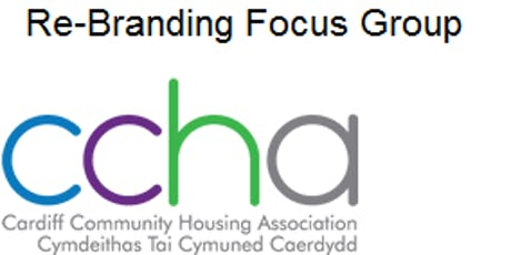 CCHA Focus Group: Re-Branding CCHA tickets
