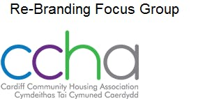 CCHA Focus Group: Re-Branding CCHA