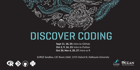 Discover Coding tickets