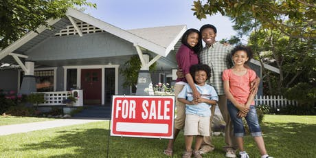 Home Buyers Workshop hosted by Paragon Bank tickets