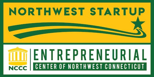 Northwest Start-up