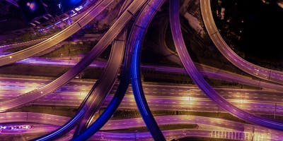 Mobiliteitsdebat: Realistische routes naar Parijs